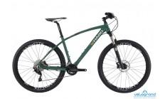 Горный велосипед Haro Calavera 27.Five Expert (2016)