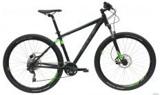 Горный велосипед Bulls Bushtail 29 (2016)