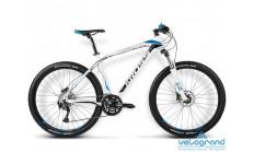 Горный велосипед Kross Level R3 (2015)