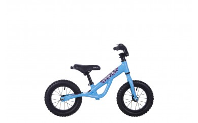 Детский велосипед Dewolf J12 BOY (2018)