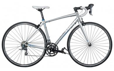 Шоссейный велосипед TREK Lexa S (2015)