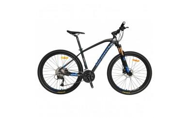 Горный велосипед RideRover Rambler R-200 27.5 H-Disc (2017)