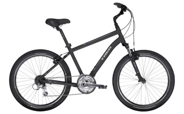 Горный велосипед TREK Shift 4 (2014)