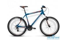 Горный велосипед Kross HEXAGON X2 (2015)