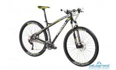 Горный велосипед HEAD X-Rubi IV 27.5″ (2016)