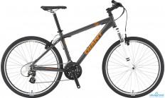Горный велосипед Giant Snap 24 (2016)