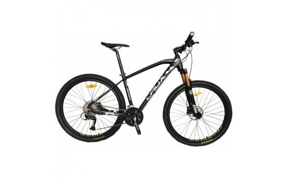 Горный велосипед Laux Profound-200 27.5 H-Disc (2017)
