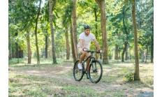 Горный велосипед Format 1411 26 (2016)