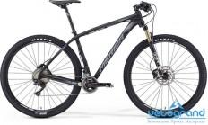Горный велосипед Merida BIG.NINE XT (2016)