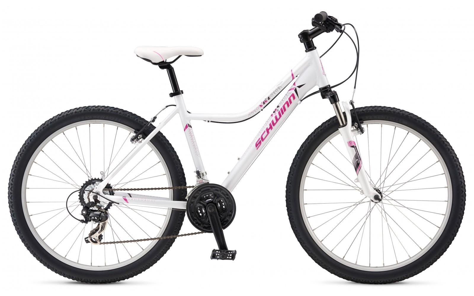 Горный велосипед Schwinn Mesa Womens (2017)