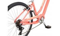 Женский велосипед Schwinn Streamliner 2 Womens (2017)