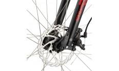 Горный велосипед Schwinn Rocket 5 Mens (2016)