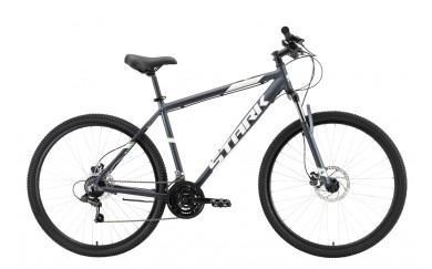 Велосипед Stark Tank 29.2 HD (2021)
