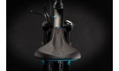 Велосипед Cube Analog RS 29 (2021)