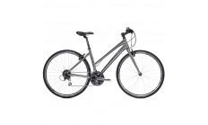 Женский велосипед Trek 7.2 FX WSD (2014)