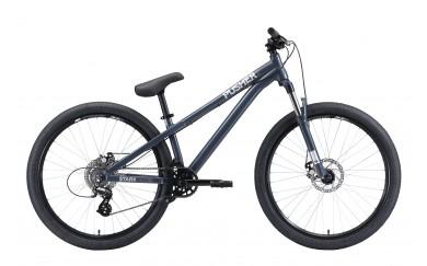 Горный велосипед Stark Pusher 1 (2020)