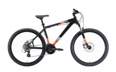 Горный велосипед Stark Shooter 1 (2020)