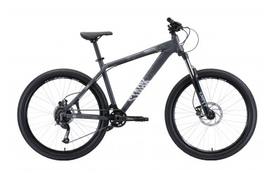 Горный велосипед Stark Shooter 3 (2020)