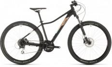 Велосипед CUBE ACCESS WS EXC 29 (2020)