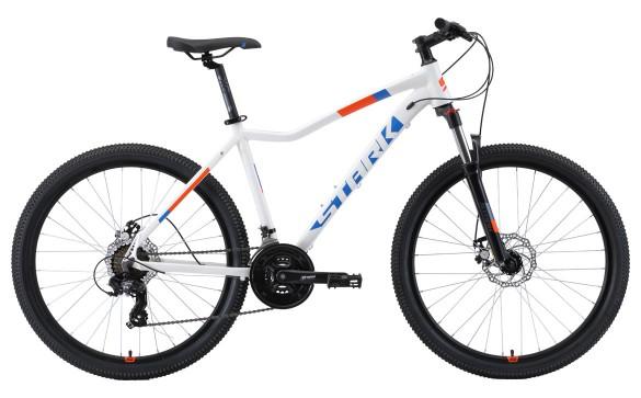 Горный велосипед Stark Viva 26.2 D 2019