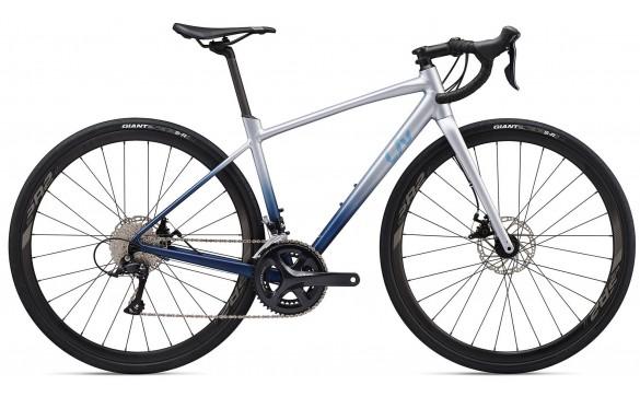 Женский велосипед Giant Avail AR 3 2020