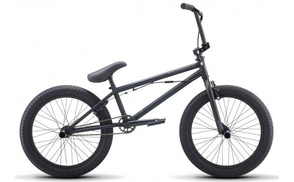 Велосипед BMX Atom Ion 2020
