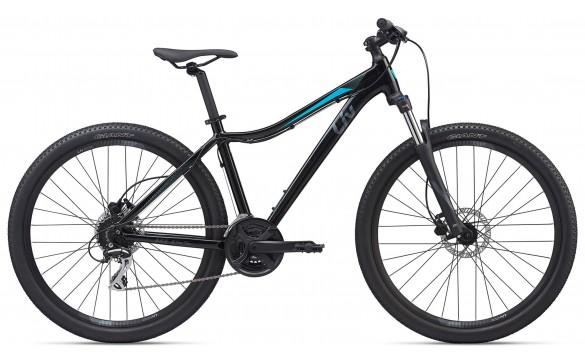 Женский велосипед Giant Bliss 1 27.5 2020