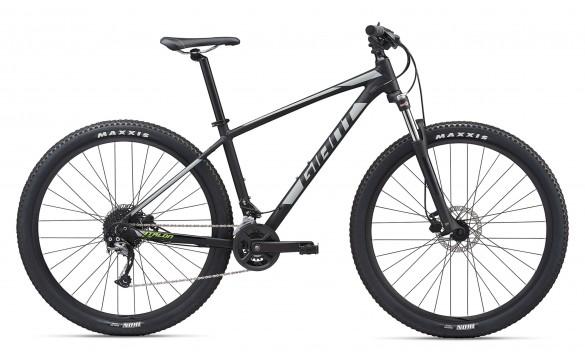Горный велосипед Giant Talon 29 3 GE 2020