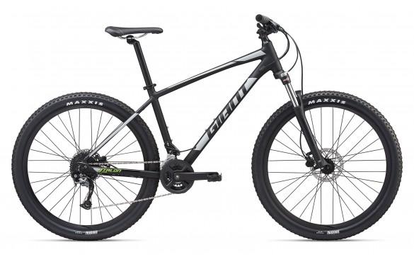 Горный велосипед Giant Talon 3 GE 2020