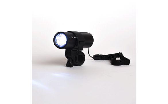 Передний фонарь GROS CG-113W1