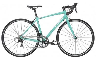 Шоссейный велосипед TREK Lexa S Womens (2016)