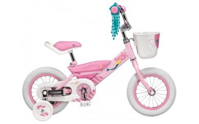 Детский велосипед TREK Mystic 12 (2016)