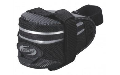 Сумка для велосипеда под седло BBB BSB-01 EasyPack (2017)